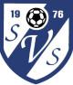 SV Wappen