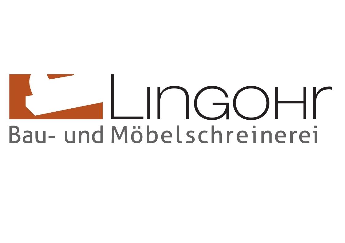 lingohr_page_1