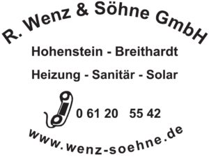 wenz_page_1