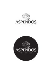 aspendos_logo-schwarz_page_1