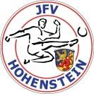 JFV Hohenstein
